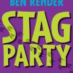 [PDF] [EPUB] Stag Party (Blanco County Mysteries Book 8) Download