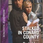 [PDF] [EPUB] Stalked in Conard County Download