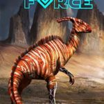 [PDF] [EPUB] Star Force: Legacy of the Ancients (Star Force Universe Book 59) Download