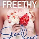 [PDF] [EPUB] Steal My Heart (Bachelors and Bridesmaids #2) Download