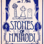 [PDF] [EPUB] Stones of Nairobi (Society for Paranormals #7) Download