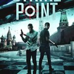 [PDF] [EPUB] Strike Point (Roger O'Neil #2) Download