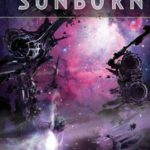 [PDF] [EPUB] Sunborn (Chaos Chronicles, #4) Download