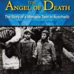 [PDF] [EPUB] Surviving the Angel of Death: The True Story of a Mengele Twin in Auschwitz Download