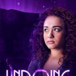 [PDF] [EPUB] THE UNDOING: A Young Adult Dystopian Scifi Novel (Book 1 of The Undoing Trilogy) Download