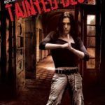 [PDF] [EPUB] Tainted Blood (Hell's Belle, #2) Download