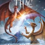 [PDF] [EPUB] Tales from Thac: A Collection of Short Stories and Novellas Download