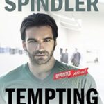 [PDF] [EPUB] Tempting Chance (Opposites Attract Book 5) Download