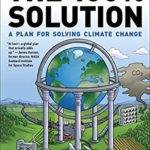 [PDF] [EPUB] The 100% Solution: A Plan for Solving Climate Change Download