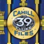 [PDF] [EPUB] The 39 Clues: The Cahill Files: Spymasters Download