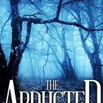 [PDF] [EPUB] The Abducted (A Riveting Kidnapping Mystery Series Book 1) Download