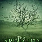 [PDF] [EPUB] The Abducted Odessa (A Riveting Kidnapping Mystery Series Book 2) Download