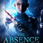 [PDF] [EPUB] The Absence of Soul Download