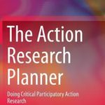 [PDF] [EPUB] The Action Research Planner: Doing Critical Participatory Action Research Download