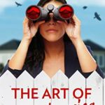 [PDF] [EPUB] The Art of Eavesdropping (The Sidekick's Survival Guide #1) Download