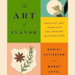 [PDF] [EPUB] The Art of Flavor: Practices and Principles for Creating Delicious Food Download