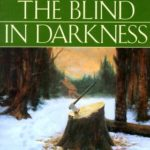[PDF] [EPUB] The Blind in Darkness Download