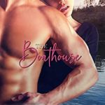 [PDF] [EPUB] The Boathouse: A Steamy Pride and Prejudice Short Variation Download