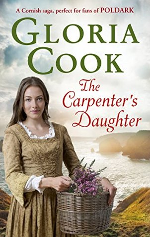 [PDF] [EPUB] The Carpenter's Daughter Download by Gloria Cook