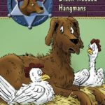 [PDF] [EPUB] The Case of the Black-Hooded Hangmans (Hank the Cowdog (Quality)) Download