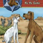 [PDF] [EPUB] The Case of the Deadly Ha-Ha Game Download