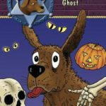 [PDF] [EPUB] The Case of the Halloween Ghost Download