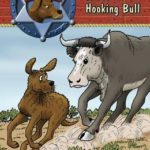 [PDF] [EPUB] The Case of the Hooking Bull Download