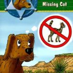 [PDF] [EPUB] The Case of the Missing Cat (Hank the Cowdog, #15) Download