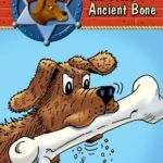 [PDF] [EPUB] The Case of the Most Ancient Bone (Hank the Cowdog (Quality)) Download