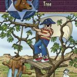 [PDF] [EPUB] The Case of the Shipwrecked Tree Download