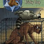 [PDF] [EPUB] The Case of the Tricky Trap (Hank the Cowdog (Quality)) Download