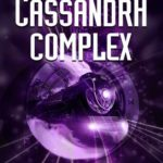 [PDF] [EPUB] The Cassandra Complex (Place in Time, #3) Download