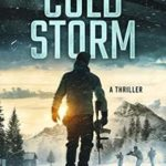 [PDF] [EPUB] The Cold Storm (O'Neil #1) Download