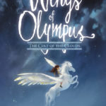 [PDF] [EPUB] The Colt of the Clouds (Wings of Olympus #2) Download