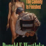 [PDF] [EPUB] The Comedy is Finished Download
