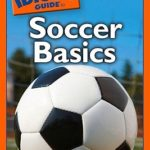 [PDF] [EPUB] The Complete Idiot's Guide to Soccer Basics Download