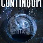 [PDF] [EPUB] The Continuum (Place in Time, #1) Download