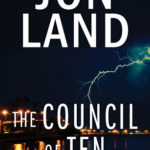 [PDF] [EPUB] The Council of Ten Download