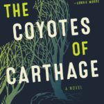 [PDF] [EPUB] The Coyotes of Carthage Download