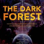 [PDF] [EPUB] The Dark Forest (Remembrance of Earth's Past, #2) Download