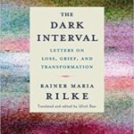 [PDF] [EPUB] The Dark Interval: Letters on Loss, Grief, and Transformation Download