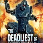 [PDF] [EPUB] The Deadliest of Intentions (First of My Kind #3) Download