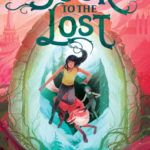 [PDF] [EPUB] The Door to the Lost Download