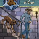 [PDF] [EPUB] The Dungeon of Doom Download
