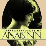 [PDF] [EPUB] The Early Diary of Anaïs Nin, Vol. 2: 1920-1923 Download