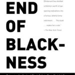 [PDF] [EPUB] The End of Blackness: Returning the Souls of Black Folk to Their Rightful Owners Download