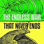 [PDF] [EPUB] The Endless War That Never Ends (The Multiverse Askew Trilogy Book 2) Download