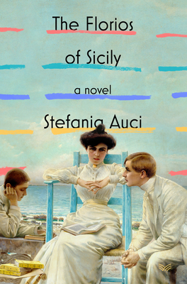[PDF] [EPUB] The Florios of Sicily: A Novel Download by Stefania Auci