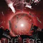 [PDF] [EPUB] The Fog of Dreams (2nd Edition) (Operation Harvest Book 1) Download