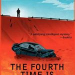 [PDF] [EPUB] The Fourth Time is Murder Download